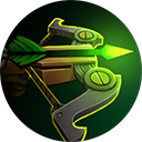 Toxic Bolt icon big.png