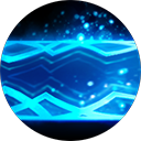 Frozen Gallery icon big.png