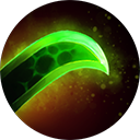 Toxin Blades icon big.png