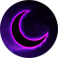 Crescent Gale icon.png