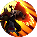 Valiant Leap icon big.png
