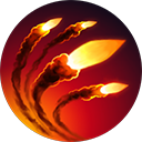 Explosive Shells icon big.png