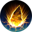 Seismic Shock icon.png