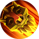 Shield Dash icon big.png