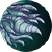 Infest icon.png
