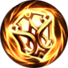 Aegis of Valor icon.png