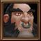 Bakko Portrait.png