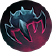 Brain Bug icon.png