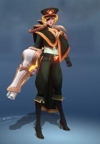 Destiny West Commander.jpeg