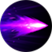 Hand of Judgement icon.png