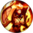 Crusade icon.png