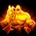 Berserk icon.png