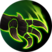 Root Claw icon big.png