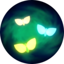 Nourish icon big.png
