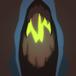 Avatar Progression Thorn.png