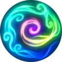 Dance of the Dryads icon big.png
