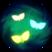 Nourish icon.png