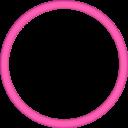 Battlerite Border Pink.png