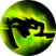 Venom Wind icon.png