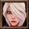 Jade Portrait.png