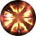 Favor icon.png
