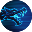 Dragon Storm icon.png