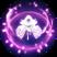 Spirit Rift icon.png