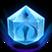 Glacial Prism icon.png