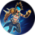 Haste icon.png