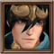 Raigon Portrait.png