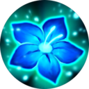Boom Bloom icon big.png