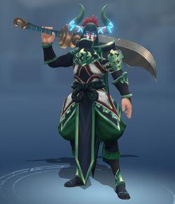 Raigon LegendaryO2.jpeg