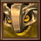 Croak Portrait.png
