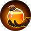 Alchemist's Brew icon.png