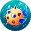 Ocean Sphere icon.png