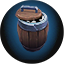Consumable Barrel Disguise.png