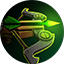 Poison Bolt icon.png