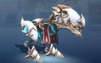 Enzan War Strider Mount.png