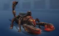 Emperor Scorpion Mount.png
