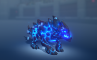 Lightning Warhound Mount.png