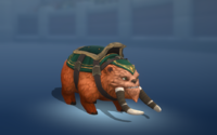 Noble Wullbear Mount.png