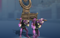 Swift Goblin Throne Mount.png