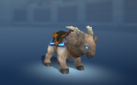 Holy Ram Mount.png