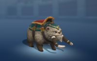 Royal Wullbear Mount.png