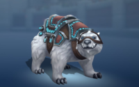 Arctic Bear Mount.png