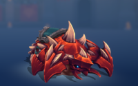 Crimson War Slug.png
