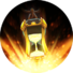 Temporal Strike icon.png