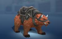 Yogyog Bear Mount.png
