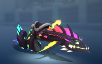 Razer Serpent Mount.png