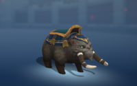 Black Wullbear Mount.png